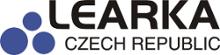 Obchodní společnost Learka